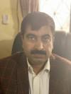 धर्मेन्द्र  कुमार झा