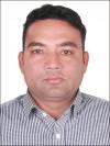 गोपाल शर्मा