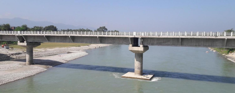 भेरी नदी