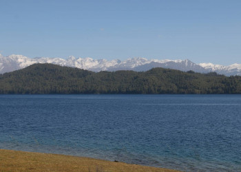 Rara_Lake_Nepal_05_0.jpeg